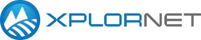 Authorized Xplornet Internet Dealer